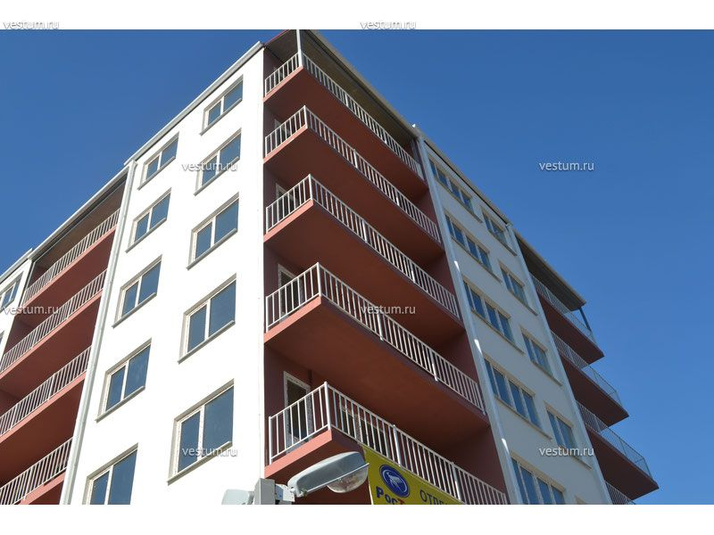 Инвестиции в недвижимость Сочи Покупка продажа аренда