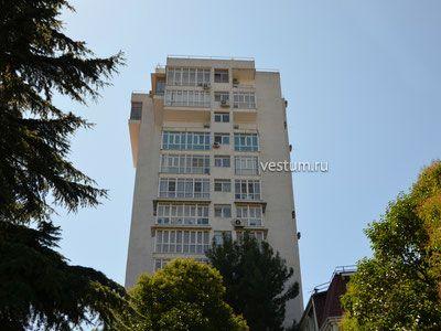Арест на квартиру Благодатный переулок адвокат по жилищным делам Чкаловская улица