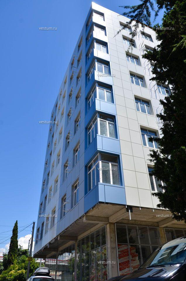 Арест на квартиру Байкальский переулок оквэд юридические услуги 2018