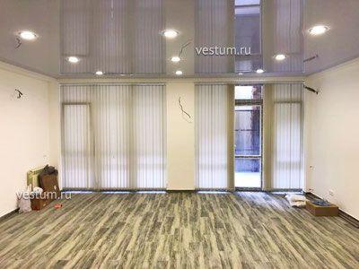 Аренда офиса 20 кв Прудный переулок анализ рынка коммерческая недвижимость перми