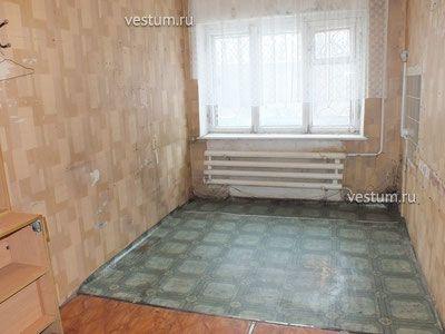Офис 16 м²