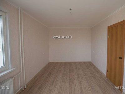 """2-комнатная квартира 59.88 м² в ЖК """"Горгиппия"""", очередь 2, литер 8"""