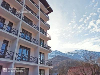Апартаменты эсто садок купить купить квартиру в болгарии недорого вторичное жилье