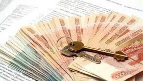 Услуги юриста при покупке квартиры в новороссийске