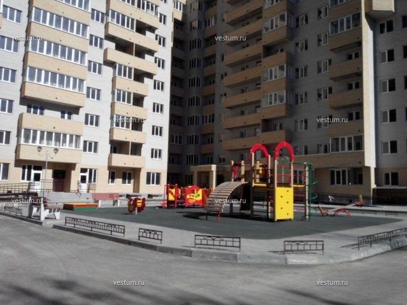 Жмайлова 17 детская поликлиника ростов на дону официальный