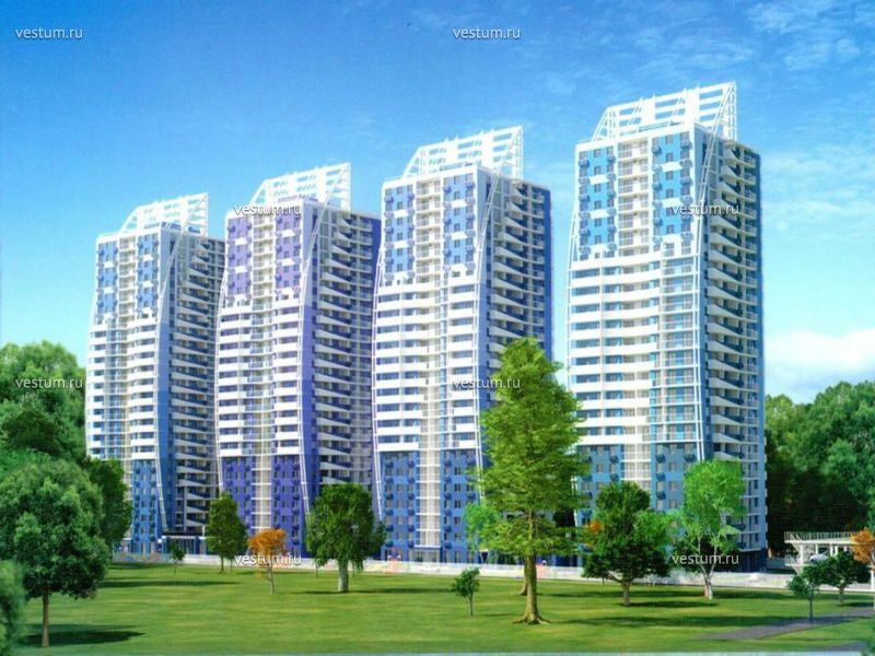 квартиры в краснодаре аренда