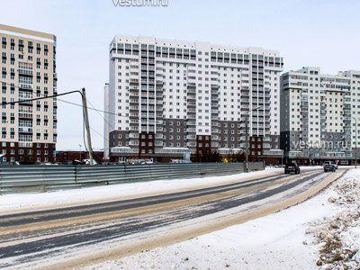 Сибгазстройдеталь коммерческая недвижимость Аренда офиса в Москве от собственника без посредников Кренкеля улица