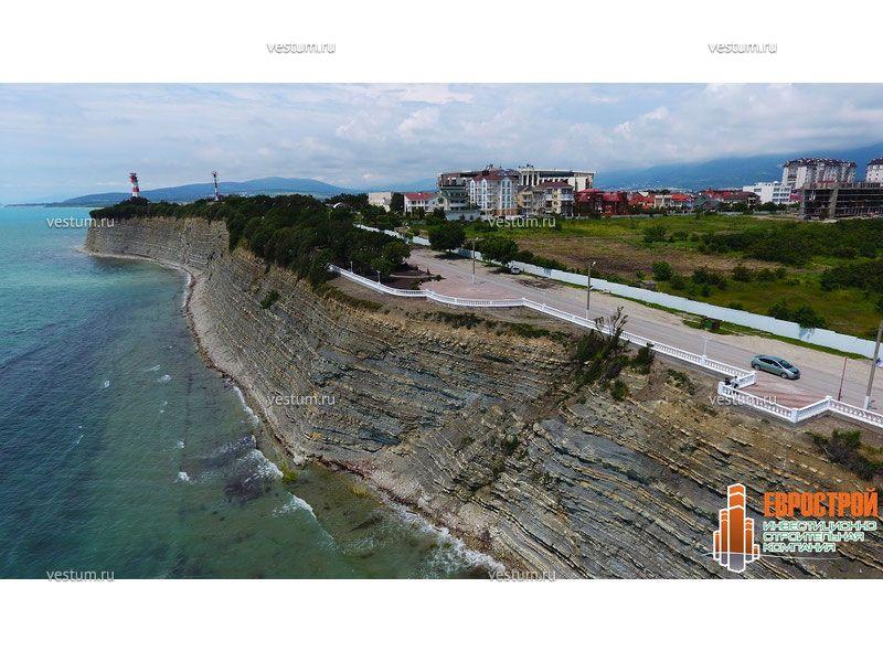 ЖК Черноморский-2: проект, расположение, особенности - Страница 2 Ee82afdd489d2d4cdc217dbc3d33c837