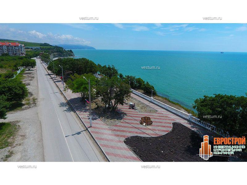 ЖК Черноморский-2: проект, расположение, особенности - Страница 2 E70e8ca3d278bc7145b1e9949969a0b8