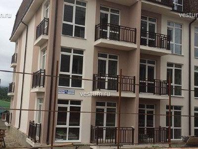 Купить трудовой договор Крамского улица документы для кредита в москве Ватутина улица