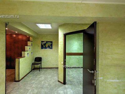 Арендовать офис Верещагина улица аренда офиса ул.краснопресненс