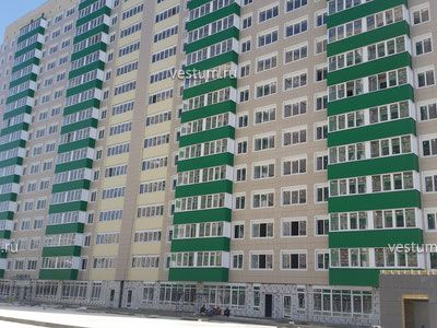 Коммерческая недвижимость в краснодаре купить анализ рынка коммерческой недвижимости иркутск 2016