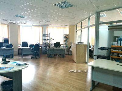 Офисные помещения под ключ Каширская Снять офис в городе Москва Иерусалимский проезд