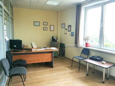Офисные помещения под ключ Спасский тупик аренда офиса гольяновская