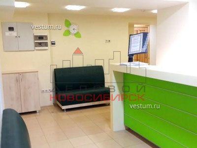 Офисные помещения под ключ Миргородский проезд аренда офисов первоуральск е1
