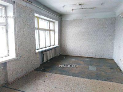 Аренда офиса 40 кв Гурьевский проезд найти помещение под офис Толбухина улица