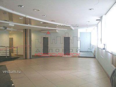 Офисные помещения под ключ Порядковый переулок аренда коммерческой недвижимости Таганская