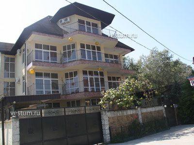 Аренда офиса 30 кв Лазаревский переулок вонторг аренда офиса
