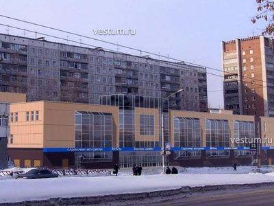 Октябрьский район коммерческая недвижимость авито коммерческая недвижимость продажа ижевск