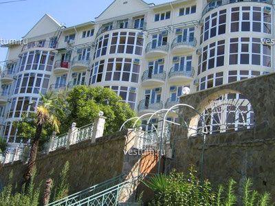 Куплю коммерческую недвижимость в хосте аренда офиса от 15м ул.красный путь