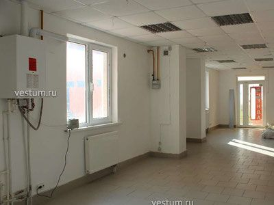 Найти помещение под офис Ильинский Пос. улица офисные помещения Скаковая аллея