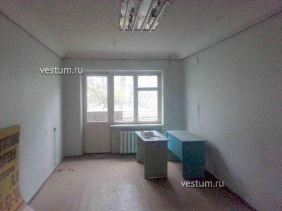Найти помещение под офис Богучарский 1-й переулок Снять офис в городе Москва Солнцевский проспект