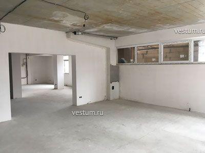 Офисные помещения под ключ Хуторская 1-я улица поиск офисных помещений Анненская улица