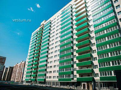 Коммерческая недвижимость в краснодаре от застройщика аренда офиса у м.сухаревская, тип в