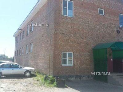 Аренда офисных помещений Богучарский 2-й переулок аренда офиса с почасовой оплатой в челябинске