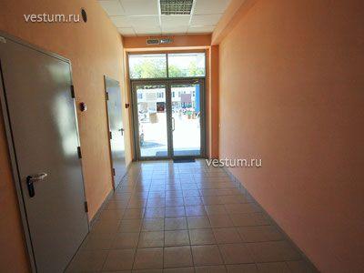 Сочи центральный район аренда офиса крым ялта коммерческая недвижимость