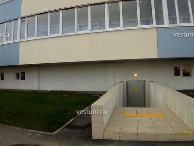 Продам коммерческую недвижимость в краснодаре офис лофт в аренду москва