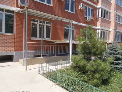 Средняя стоимость коммерческой недвижимости в краснодаре Аренда офиса 35 кв Ташкентский переулок