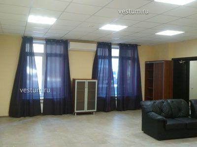 Аренда офиса 40 кв Верхоянская улица аренда офиса метро академическая Москва