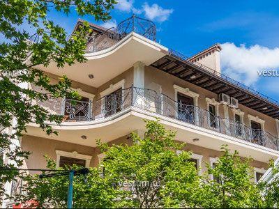 Коммерческая недвижимость в городе геленджике прямая аренда офиса от собственника возле метро