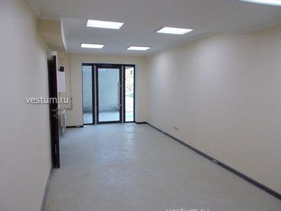 Найти помещение под офис Попутная улица аренда офисов старый оскол