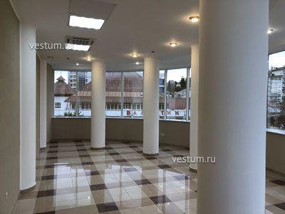 Найти помещение под офис Листопадная улица продажа коммерческая недвижимость москва архив