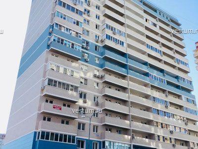 Купить трудовой договор Почтовая Малая улица трудовой договор Павлоградская 3-я улица