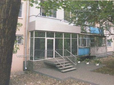 снять в аренду помещение в москве рядом с метро