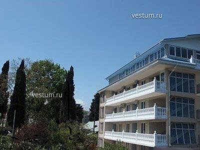 ff7e52d7dbd9 Аренда коммерческой недвижимости в Адлере – снять помещение в Адлерском  районе Сочи   Вестум.RU